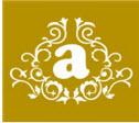 delhi shopping ajuhasons