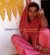desert eves