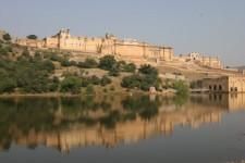 Jaipur Visite Amber 3