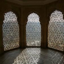 Jaipur Visite Amber 5