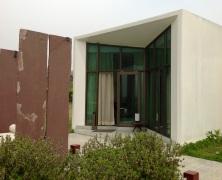 Jaipur Lebua lodge 4