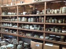 Lo YUYU ceramics
