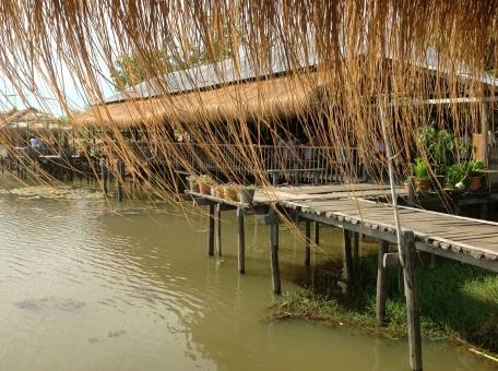 Panaka Dream Resort