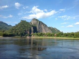 Mekong 2