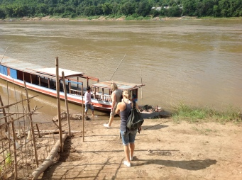 Mekong