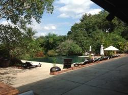 Residence Phou Vao