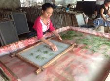 Artisans du Mékong