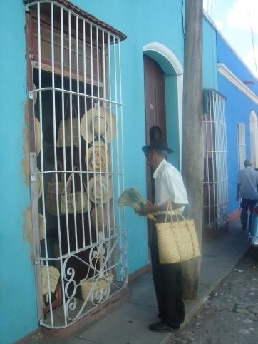 Balade Trinidad 3