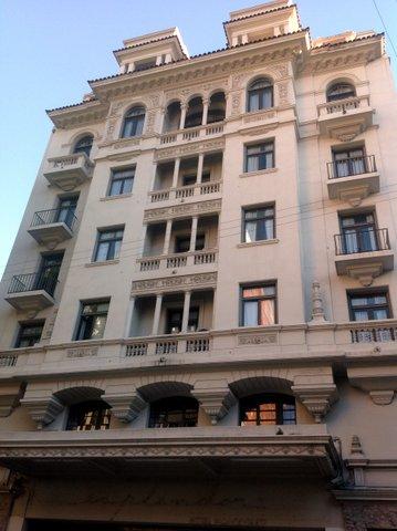 Hotel Esplendor