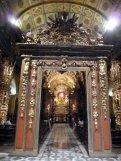 Monastère Sao Bento