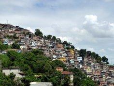 Rio 4