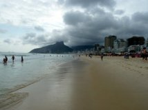 Rio 6
