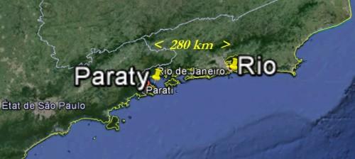 rio paraty 2