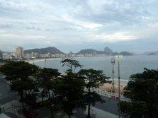Sofitel Copacabana