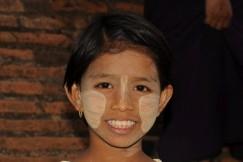 Bagan 11