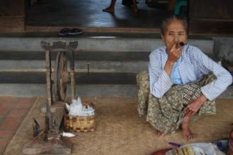 Bagan 17