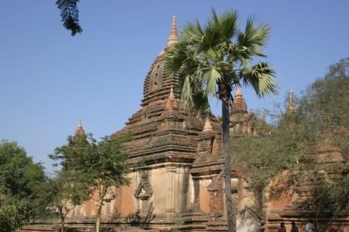 Bagan 6