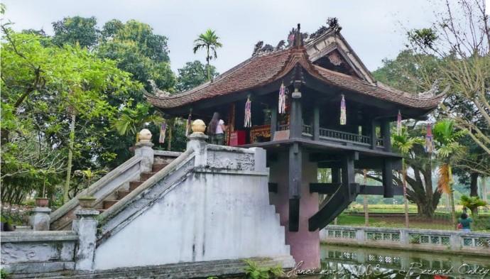 hanoi-pagode-mot-coi