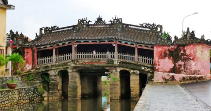 hoi-an-pont-japonais