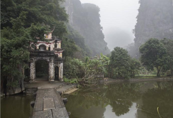 nin-bihn-pagode-de-bich-dong