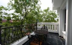 Hanoi Tchi hotel