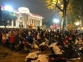 Hanoi vie pratique 1