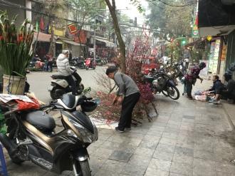 Hanoi vie pratique 3