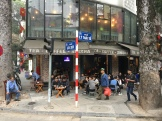 Hanoi vie pratique 4