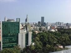Saigon Hotel des Arts 1