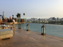 Saigon Hotel des Arts 2