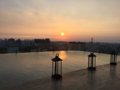 Saigon Hotel des Arts 3